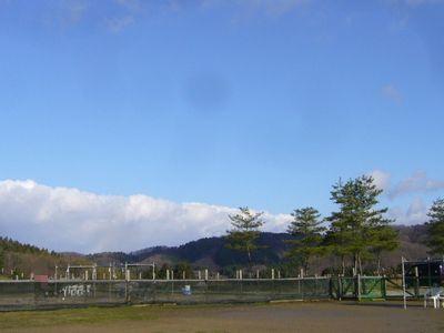 12/8welinadogpark