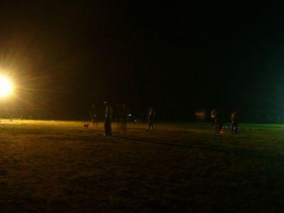 8/24welinadogpark