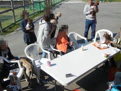 4/28welinadogpark